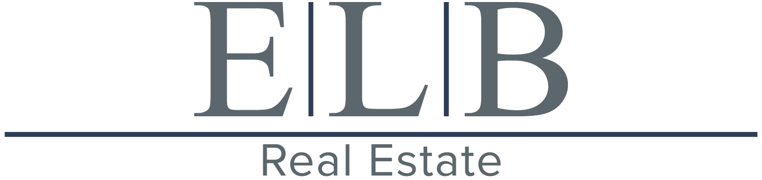 ELB Real Estate GmbH & Co. KG